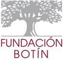 Fundacion Botin
