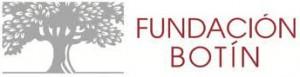 Fundacion Botin_hor